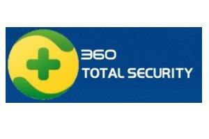 Antivirus Gratuito 360