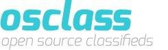 Tu aplicación gratuita para un portal de anuncios clasificados